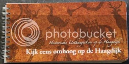 photo DSC_5993KijkEensOmhoogOpDeHaagdijk.jpg