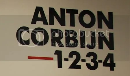 photo DSC_6577AntonCorbijn1234Logo.jpg