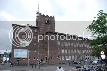 photo DSC_6757PTTgebouwKeizerstraatBreda.jpg