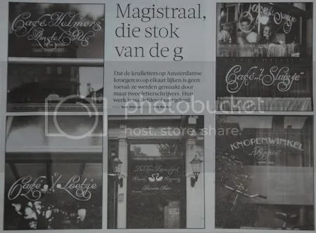 photo DSC_7301Volkskrant20150620MagistraalDieStokVanDeG.jpg