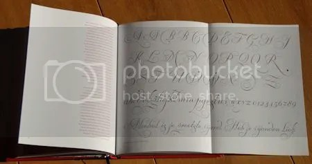photo DSC_7317RamiroEspinozaRobBeckerDeAmsterdamseKrulletter.jpg