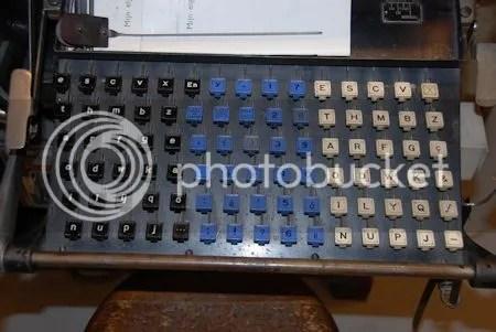 photo DSC_7321ToetsenbordVanDeIntertypeRegelzetMachine.jpg