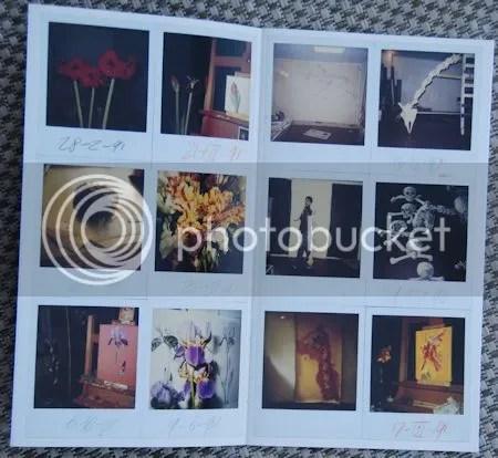 photo DSC_7425ErikAndriessePolaroids.jpg