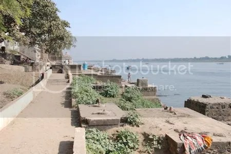 photo DSC_1061NarmadaInMaheshwar.jpg
