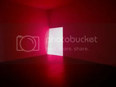 photo WP_20150731_006DePontJamesTurrell.jpg