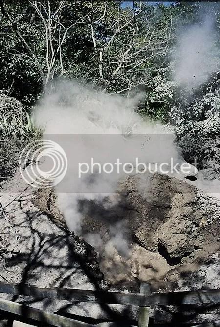 photo DIA_0013Vulcanisme.jpg