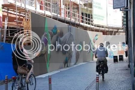 photo DSC_7512Veemarktstraat.jpg