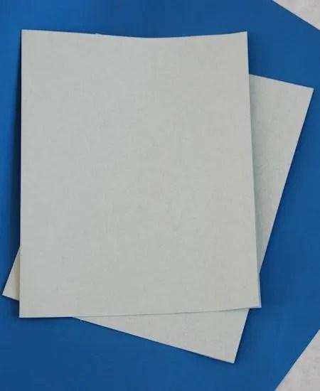 photo DSC_7496DubbelschutbladZachtBlauwOpBlauwBoekbinderslinnen.jpg