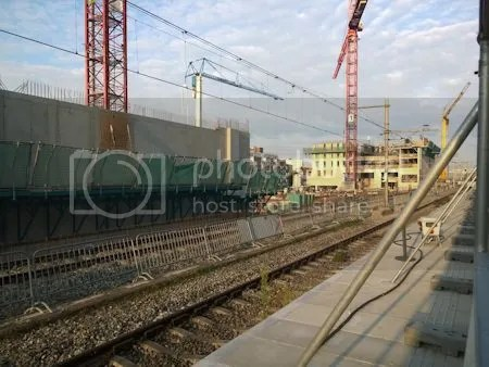 photo WP_20150820_001StationBreda.jpg