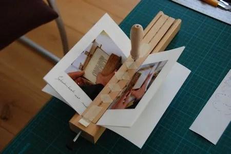 photo DSC_7852Voorprikken.jpg