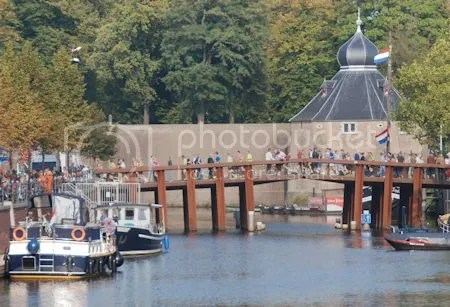 photo DSC_7837HogeBrug.jpg