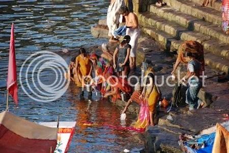 photo DSC_1302Omkareshwar.jpg