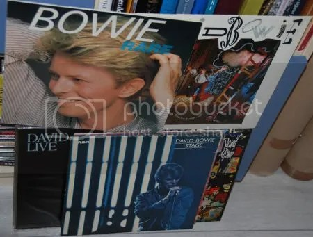 photo DSC_7958DavidBowieAlbums.jpg