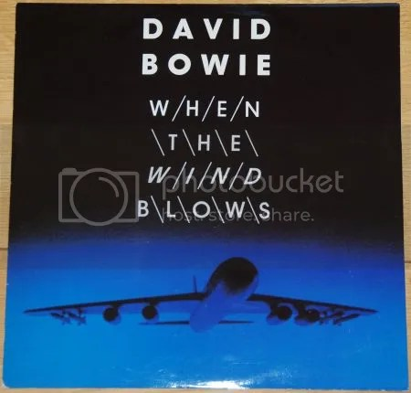 photo DSC_7965DavidBowieWhenTheWindBlows.jpg