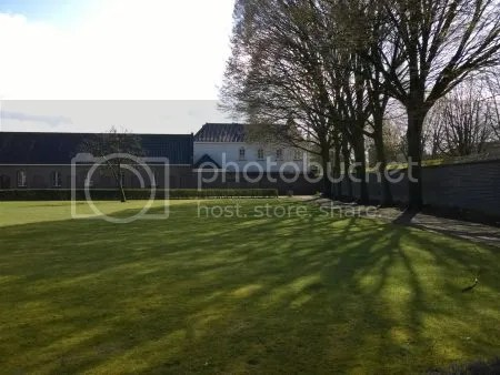 photo WP_20160328_025DeelVanDeTuinVanHetKlooster.jpg