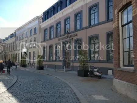 photo WP_20160501_008HotelNassauNieuwstraat.jpg