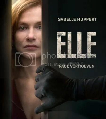 photo EllePaulVerhoevenIsabelleHuppert.jpg