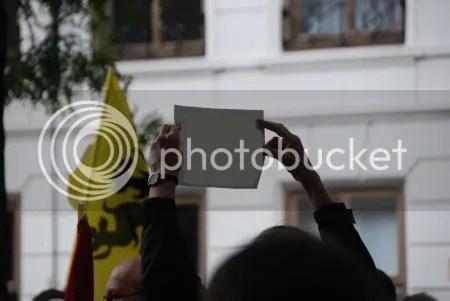photo DSC_0313Protest.jpg