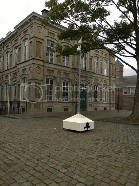 photo WP_20160618_006ExtraBewakingOpKasteelPleinBreda.jpg