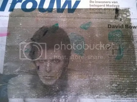 photo WP_20160629_017DavidBowieInTrouwDinsdag12012016.jpg