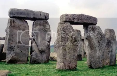 photo 053Stonehenge.jpg