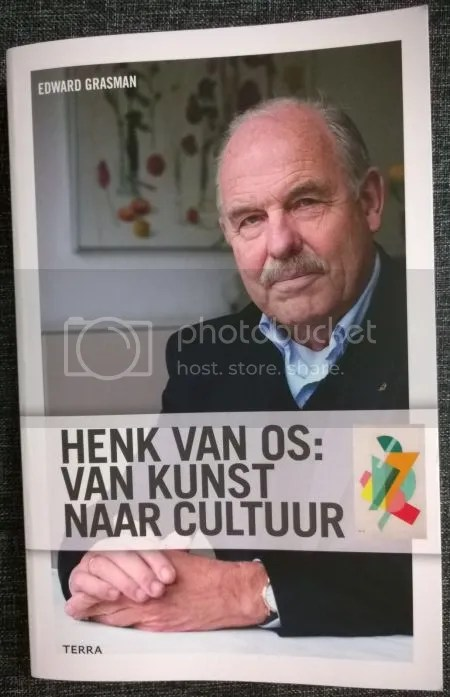 photo WP_20160827_010HenkVanOsVanKunstNaarCultuur.jpg