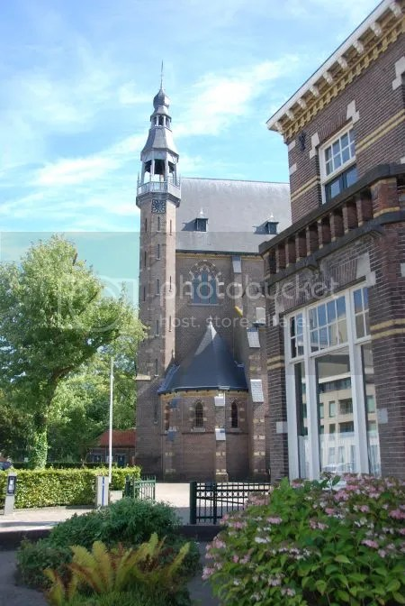 photo DSC_0417VoormaligeStAnnakerkHaagwegBreda.jpg