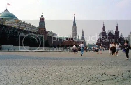photo 019MoskouRodePleinMetKremlin.jpg