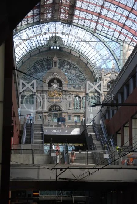 photo DSC_0427AntwerpenCentraalStation.jpg