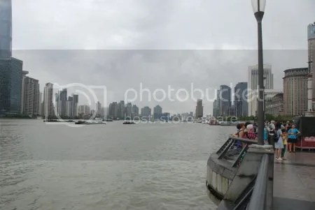 photo DSC_0451ShanghaiTheBund.jpg