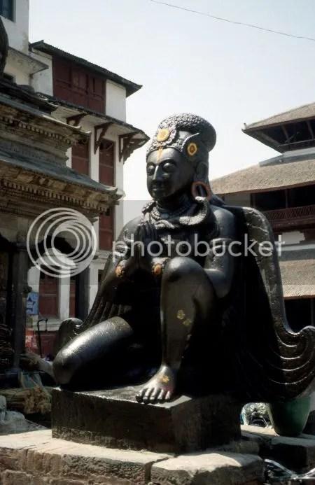 photo 083Nepal1995Kathmandu.jpg
