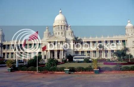 photo 045ZuidIndia2001.jpg
