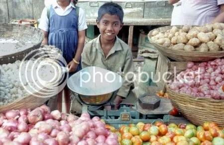 photo 052ZuidIndia2001.jpg