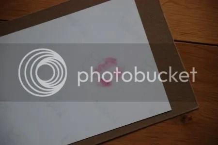 photo DSC_0946AnoukKruithofAutomagicSealedWithAKiss.jpg
