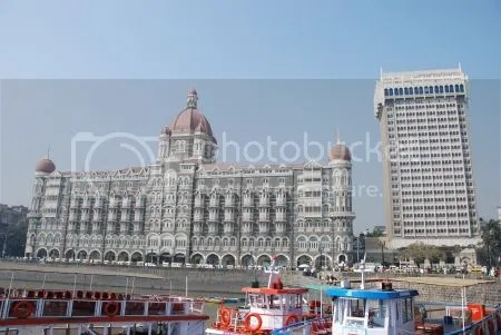 photo DSC_1558TajMahalHotelInMumbai.jpg
