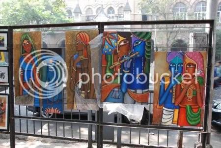 photo DSC_1559KunstmarktInIndia.jpg
