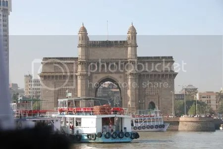 photo DSC_1561TheGatewayOfIndia.jpg