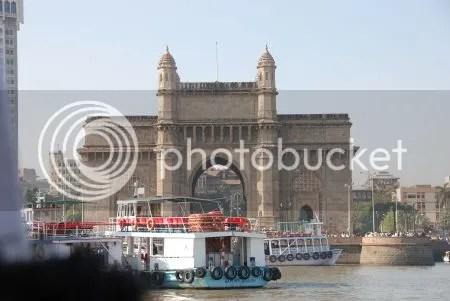 photo DSC_1561TheGatewayOfIndia.jpg