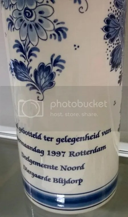 photo WP_20170125_011Koppermaandag.jpg