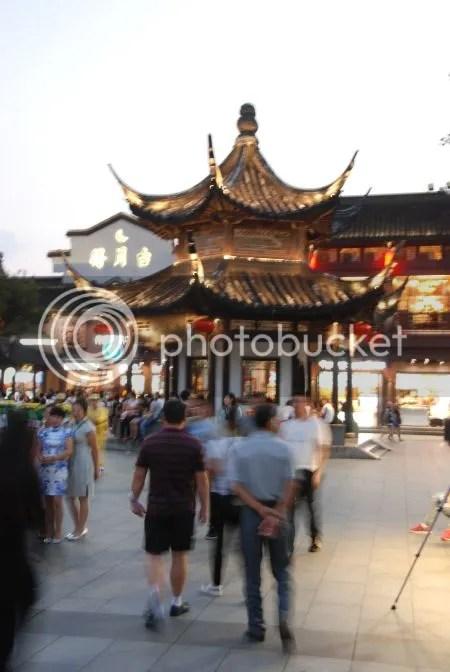 photo DSC_0685Nanjing.jpg