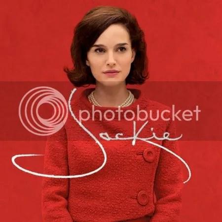photo Jackie.jpg