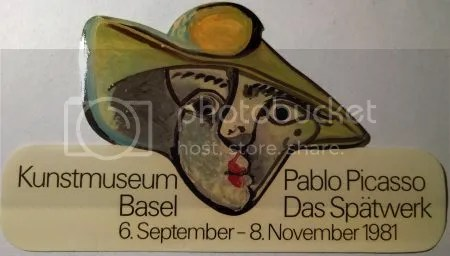 photo WP_20170310_010KunstmuseumBaselPabloPicassoDasSpatwerk6September-8November1981.jpg
