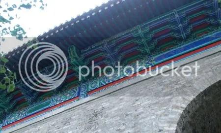 photo DSC_0772ShenGongShengDe.jpg