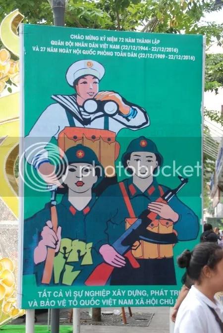photo DSC_0992CommunistischePropaganda.jpg