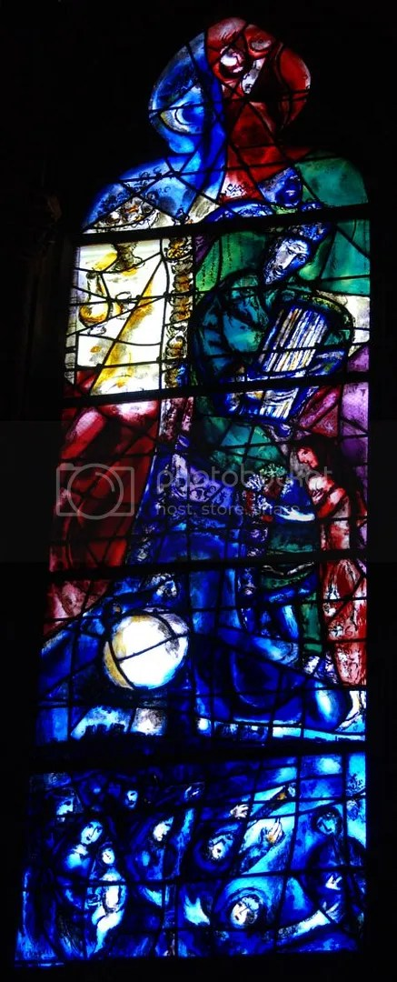 photo DSC_2378MarcChagall.jpg