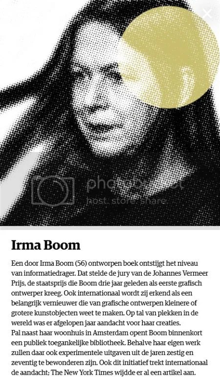 photo IrmaBoomNRCTop100Cultuur2017No6.jpg