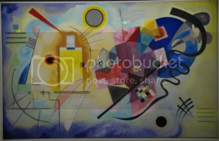 photo DSC_2320Kandinsky.jpg