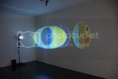 photo DSC_2323OlafurEliasson.jpg