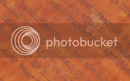 photo DSC_2407FloortjeSipsTheBookOfHidesBoekVanHuiden.jpg