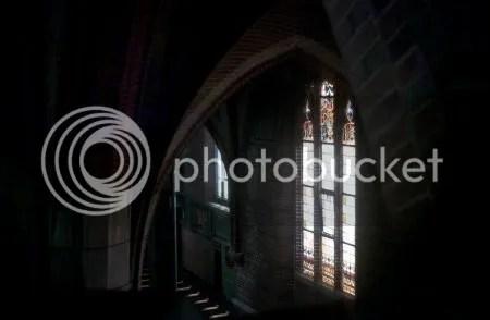 photo 093StAnnakerkHaagwegBredaVanafKoor.jpg